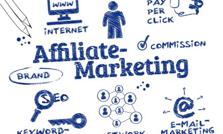 What Are The Secrets Of Affiliate Marketing?