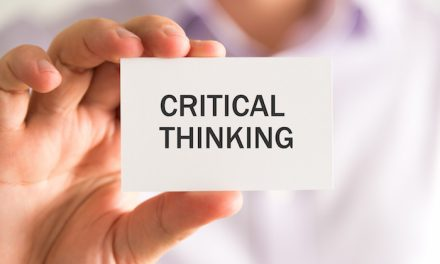 Critical Thinking: Are Most Of The Presidents/Prime Ministers In Power Globalists?