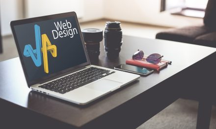 5 Best Web Development Software for Web Developer