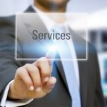 Pitfalls When Selling Services Online