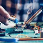 5 Tips to Select the Right Computer Repair Service