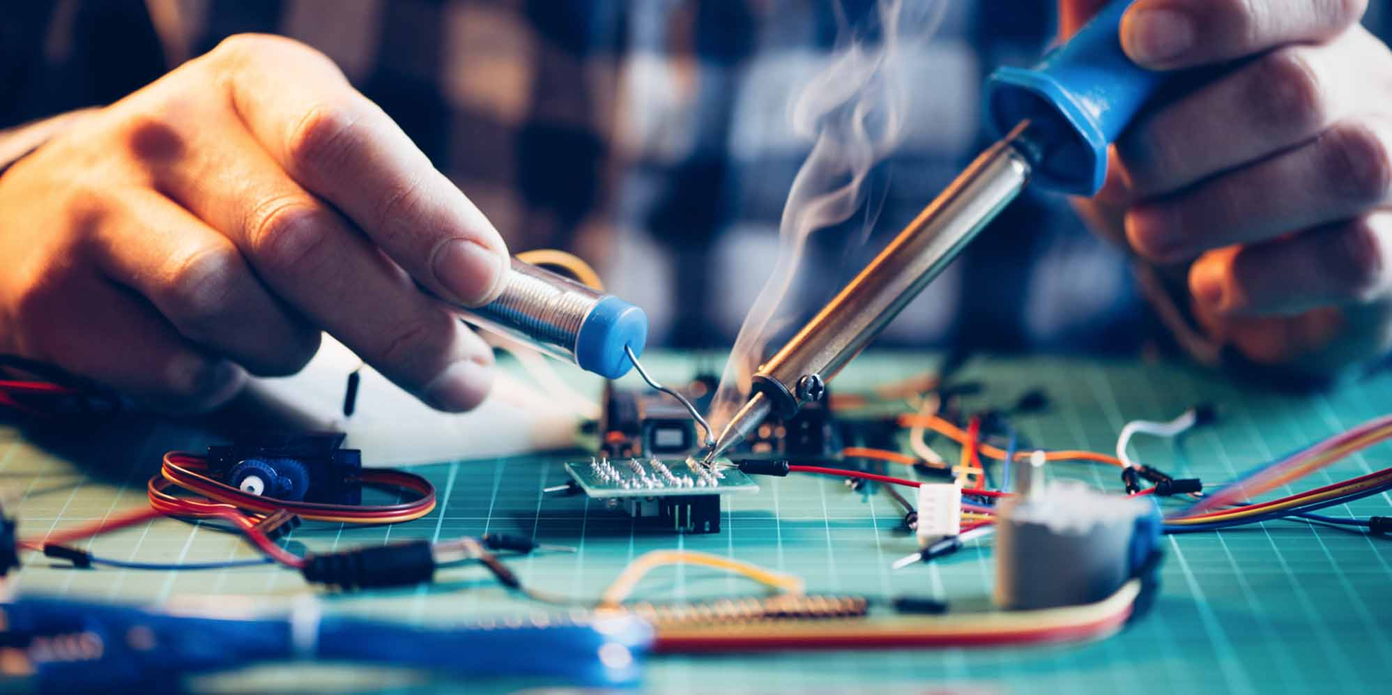5 Tips to Select the Right Computer Repair Service - Forbes