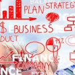 The 5 Common Business Structures