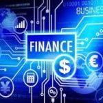 Best Class Finance Functions for Police