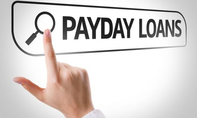 7 Things to Consider When Applying for a Payday Loan