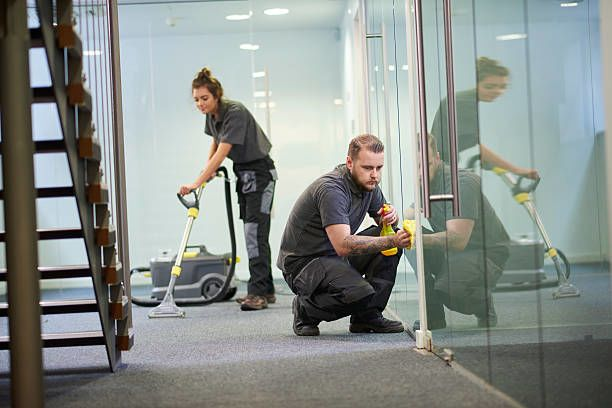 Immaculate Tips for Sourcing a Reliable and Proven Office Cleaning Firm