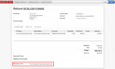 How to Create a Refund Receipt in QuickBooksHow to Create a Refund Receipt in QuickBooks
