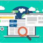 Web Space: The Types of Hosting If You Need To Launch Your Site