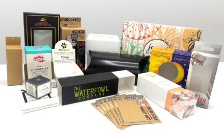 Ideas to Add Glam to your Custom Cosmetic Packaging Boxes