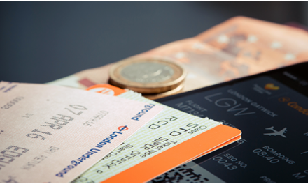 How to save money on flight tickets {Complete Guide}