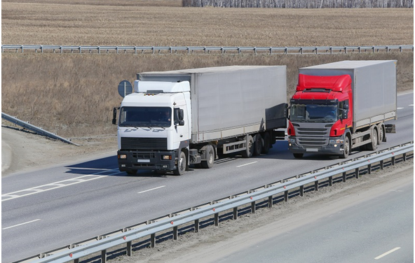 How Would You Choose the Best Transport Logistic Services?
