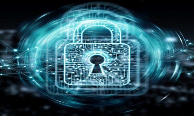 5 Important Tips To Take Care of Cyber Security: