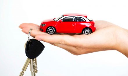 How to rent a car in Egypt?