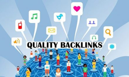 How to Get Quality Backlinks in 2019 For Improving SEO ranking