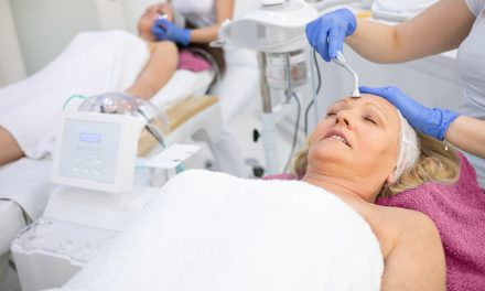 Laser Clinics: Choose The Best One For Your Skin, In Just Few Steps