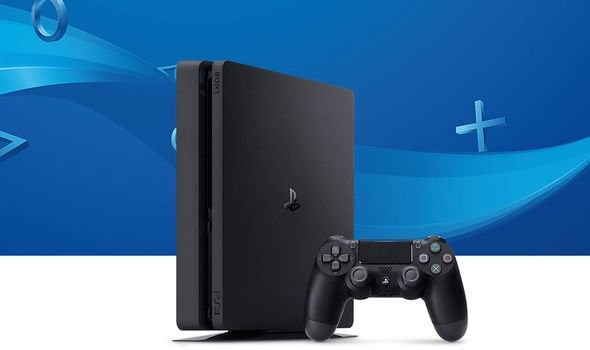 How to Fix Frequently Encountered PS4 Errors