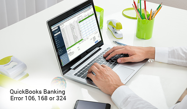 How to Easily & Instantly Resolve QBWC1085 Error QuickBooks?