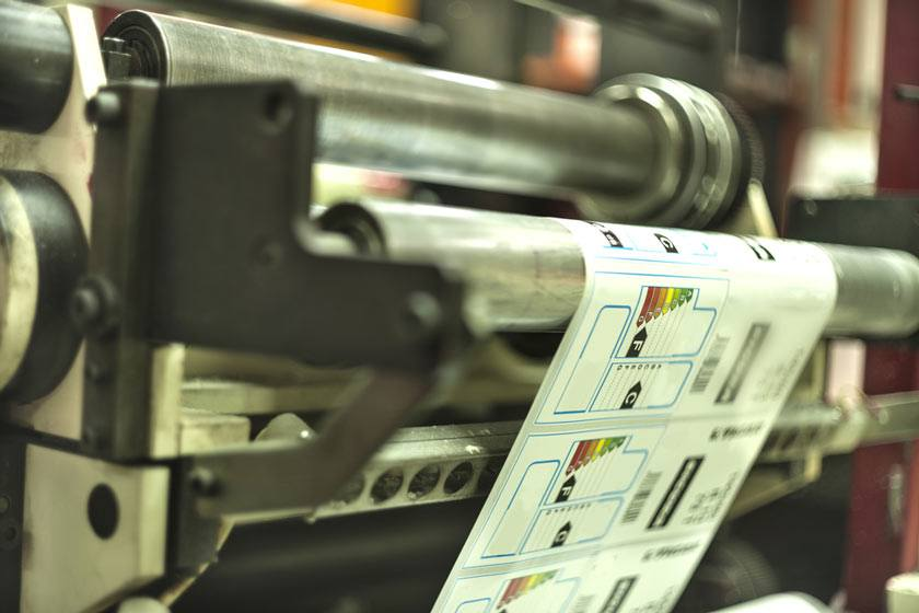 How to Choose the Right Marking Machine on Metal
