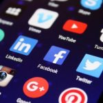 Has social media made people more or less connected?