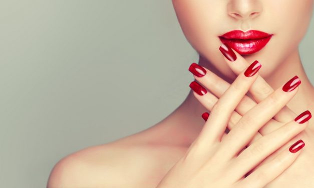 5 Beauty Tips for Teenage Girls: Fact Verses Fiction