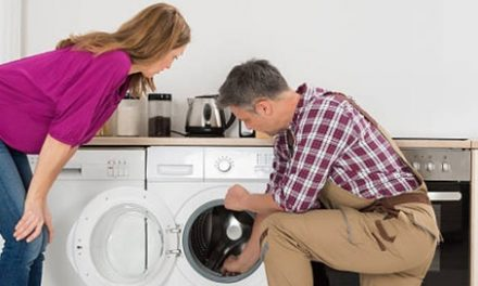 4 Tips to settle on an honest Appliance Repair Service Provider