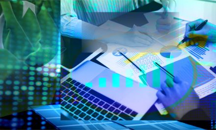 Stock Knowledge and Market News Updation For the proper Investment